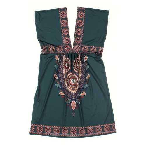 Flying Tomato Dress in size JR 7 at up to 95% Off - Swap.com