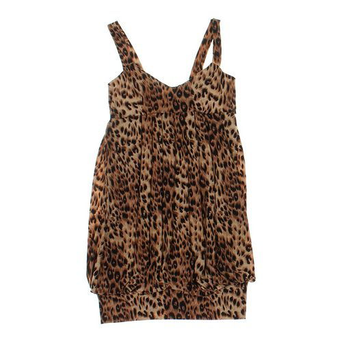 Forever 21 Dress in size JR 3 at up to 95% Off - Swap.com