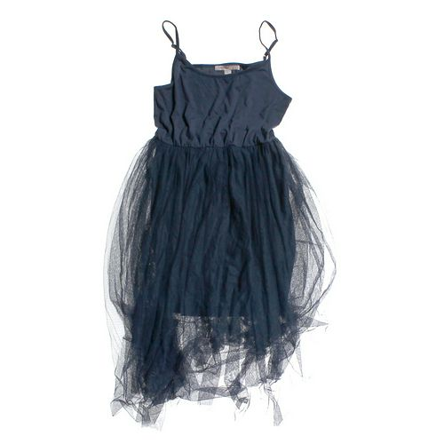Forever 21 Dress in size JR 7 at up to 95% Off - Swap.com