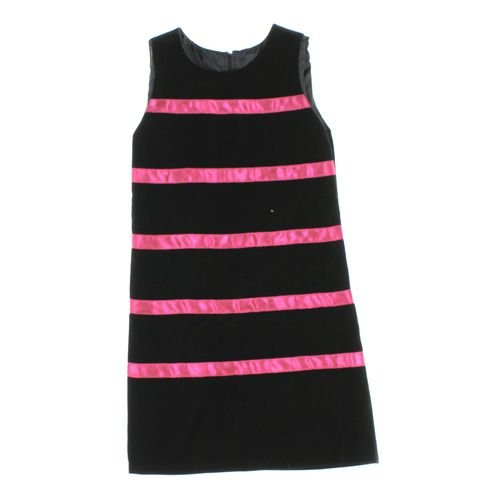 funtasia! Dress in size 10 at up to 95% Off - Swap.com