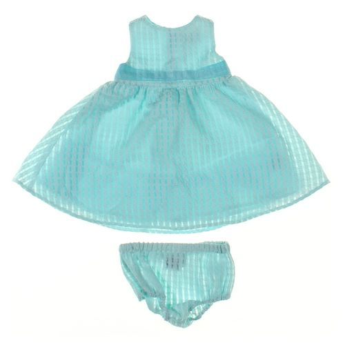G-Cutee Dress in size 12 mo at up to 95% Off - Swap.com