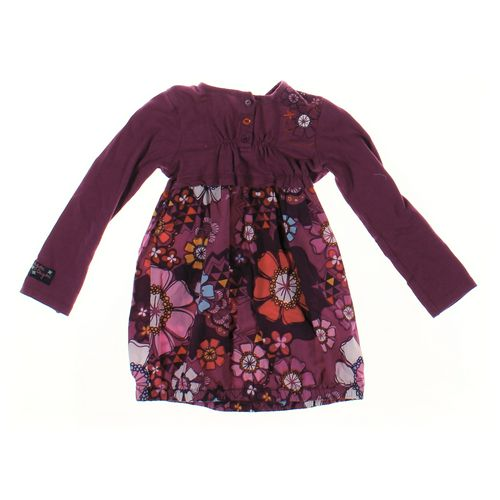 Gagou Tagou Dress in size 3/3T at up to 95% Off - Swap.com