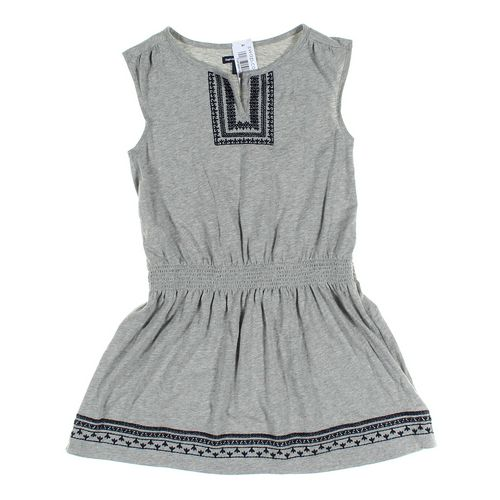 Gap Dress in size 10 at up to 95% Off - Swap.com