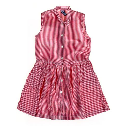 Gap Dress in size 14 at up to 95% Off - Swap.com