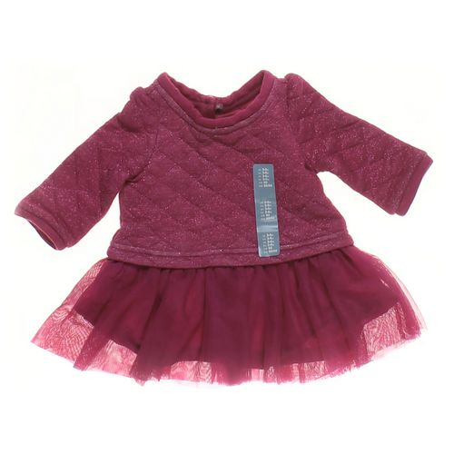 Gap Dress in size 3 mo at up to 95% Off - Swap.com