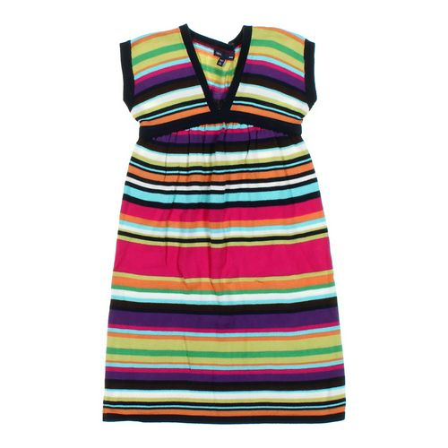 Gap Dress in size 4/4T at up to 95% Off - Swap.com