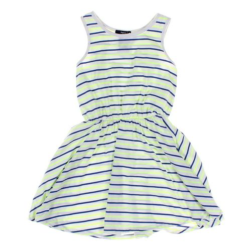 Gap Dress in size 8 at up to 95% Off - Swap.com