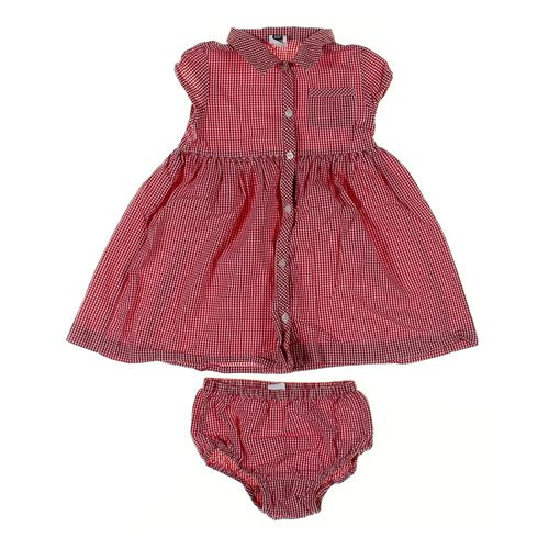GAS Dress in size 2/2T at up to 95% Off - Swap.com