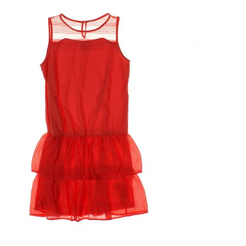 GB Girls Dress in size 14 at up to 95% Off - Swap.com