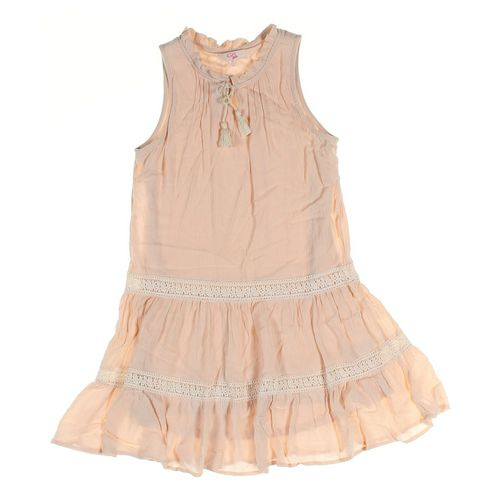 GB Girls Dress in size 8 at up to 95% Off - Swap.com