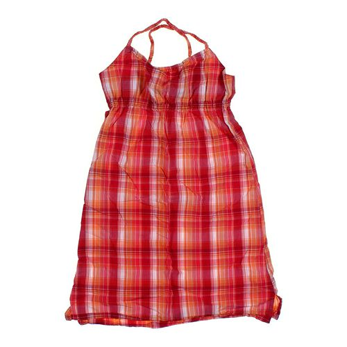 Genuine Girl Dress in size 8 at up to 95% Off - Swap.com
