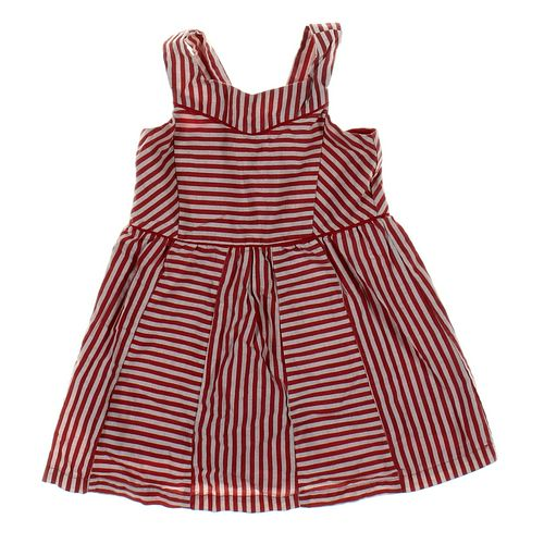 Genuine Kids from OshKosh Dress in size 4/4T at up to 95% Off - Swap.com