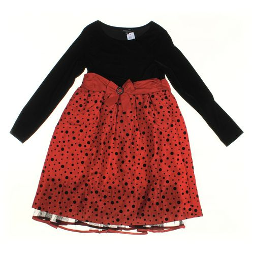 GEORGE Dress in size 14 at up to 95% Off - Swap.com