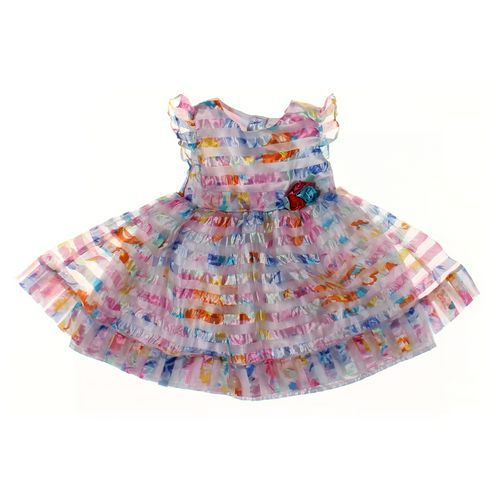 GEORGE Dress in size 24 mo at up to 95% Off - Swap.com