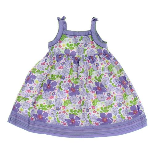 GEORGE Dress in size 4/4T at up to 95% Off - Swap.com
