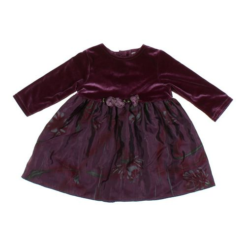 GEORGE Dress in size 6 mo at up to 95% Off - Swap.com