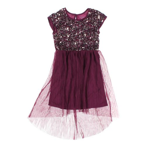 GEORGE Dress in size 7 at up to 95% Off - Swap.com