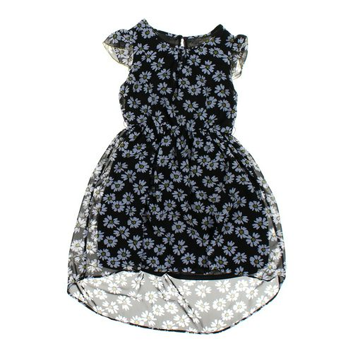 GEORGE Dress in size 8 at up to 95% Off - Swap.com