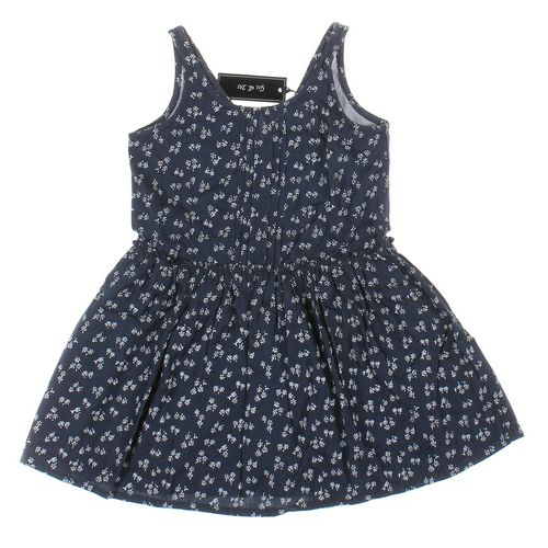 Gil & Jas Dress in size 4/4T at up to 95% Off - Swap.com
