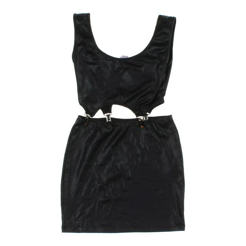Gojane Dress in size JR 3 at up to 95% Off - Swap.com