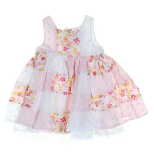 Greendog Dress in size 3 mo at up to 95% Off - Swap.com