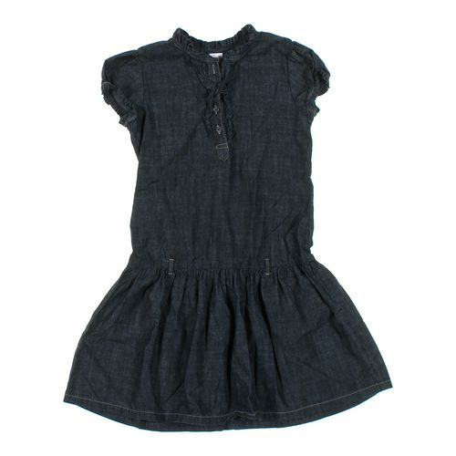 Gymboree Dress in size 10 at up to 95% Off - Swap.com