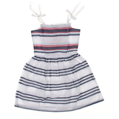 Gymboree Dress in size 12 at up to 95% Off - Swap.com