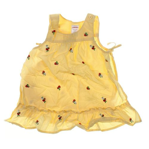 Gymboree Dress in size 18 mo at up to 95% Off - Swap.com