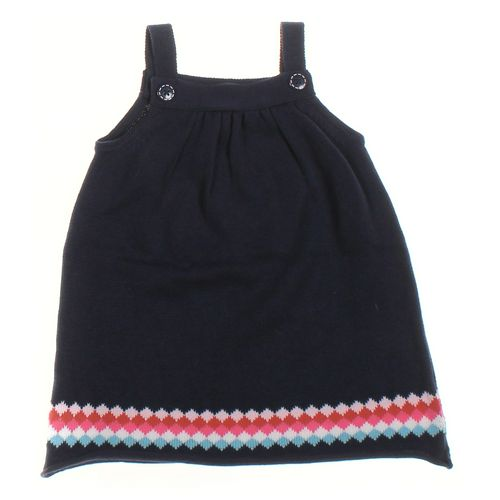 Gymboree Dress in size 2/2T at up to 95% Off - Swap.com