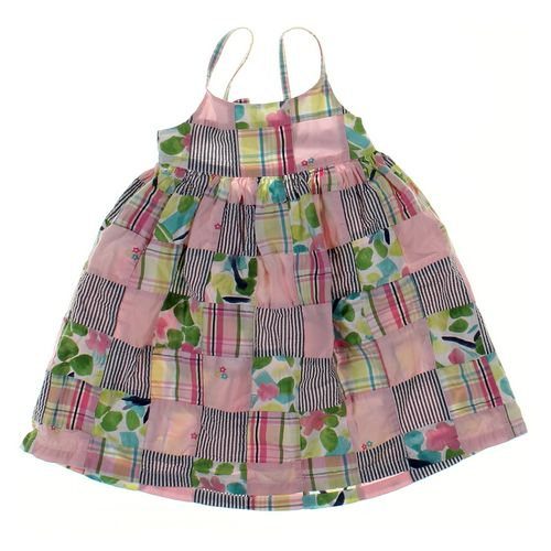 Gymboree Dress in size 3/3T at up to 95% Off - Swap.com
