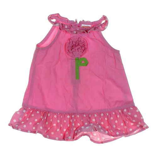 Gymboree Dress in size 3 mo at up to 95% Off - Swap.com
