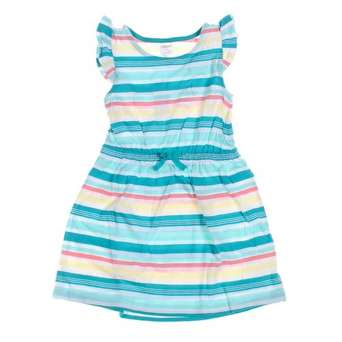 Gymboree Dress in size 4/4T at up to 95% Off - Swap.com