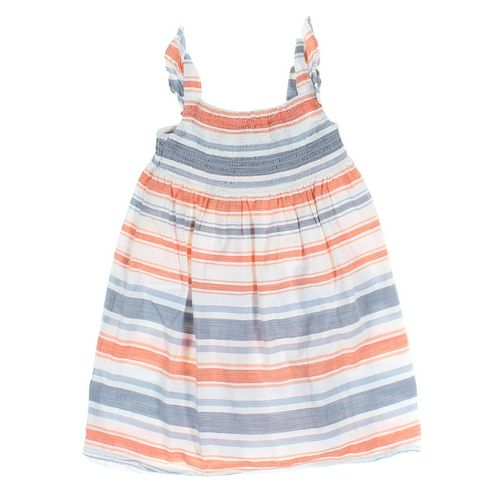 Gymboree Dress in size 5/5T at up to 95% Off - Swap.com