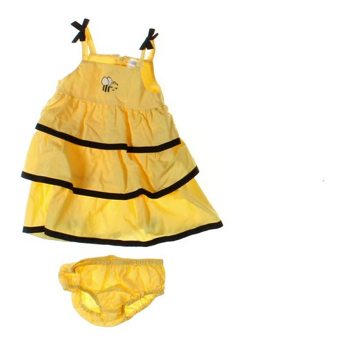Gymboree Dress in size 6 mo at up to 95% Off - Swap.com