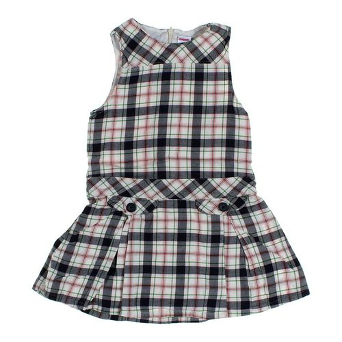 Gymboree Dress in size 6 at up to 95% Off - Swap.com
