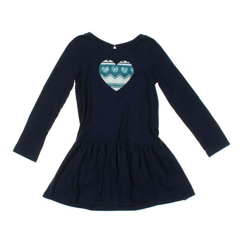 Gymboree Dress in size 8 at up to 95% Off - Swap.com