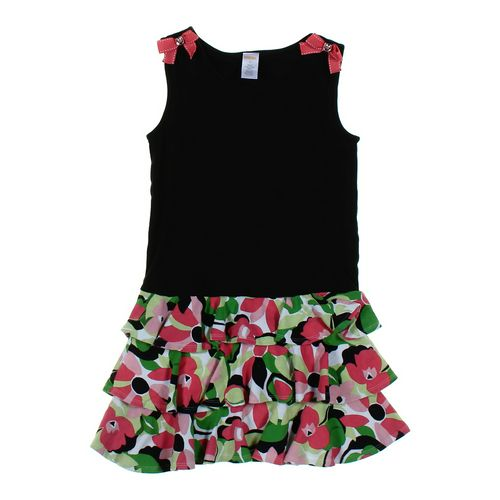 Gymboree Dress in size 9 at up to 95% Off - Swap.com