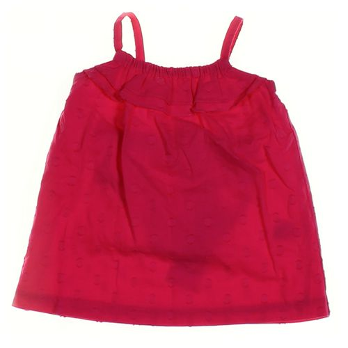 Gymboree Dress in size NB at up to 95% Off - Swap.com