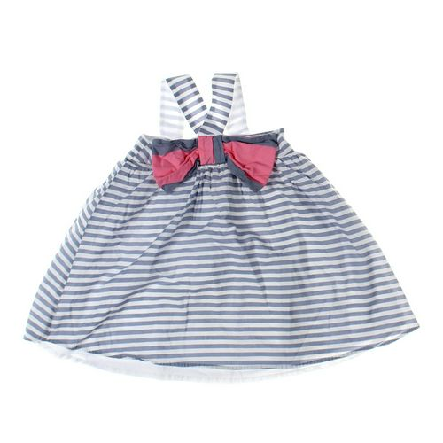 Halabaloo Dress in size 3/3T at up to 95% Off - Swap.com
