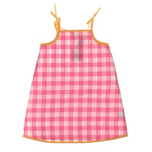 Hanna Andersson Dress in size 4/4T at up to 95% Off - Swap.com