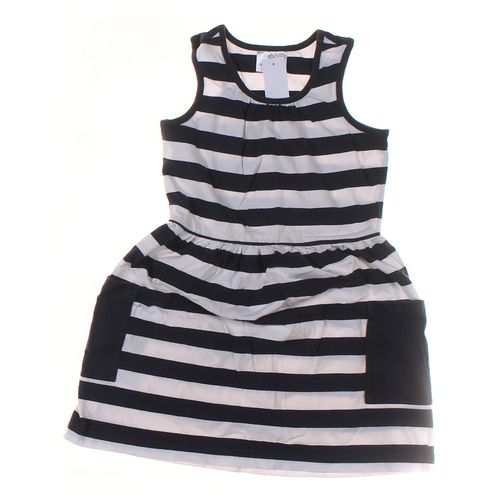 Hanna Andersson Dress in size 6 at up to 95% Off - Swap.com