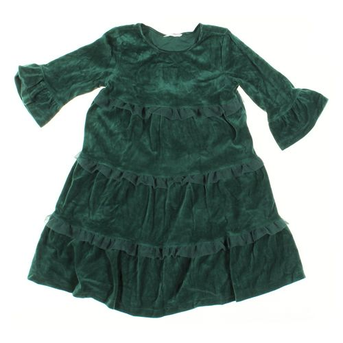Hanna Andersson Dress in size 7 at up to 95% Off - Swap.com