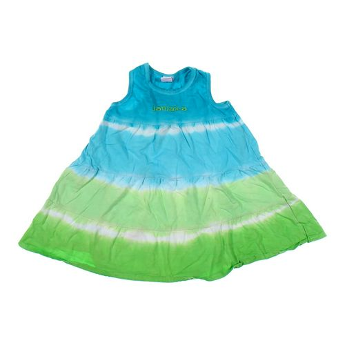 Happy Kids Dress in size 4/4T at up to 95% Off - Swap.com