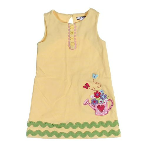 Hartstrings Dress in size 4/4T at up to 95% Off - Swap.com
