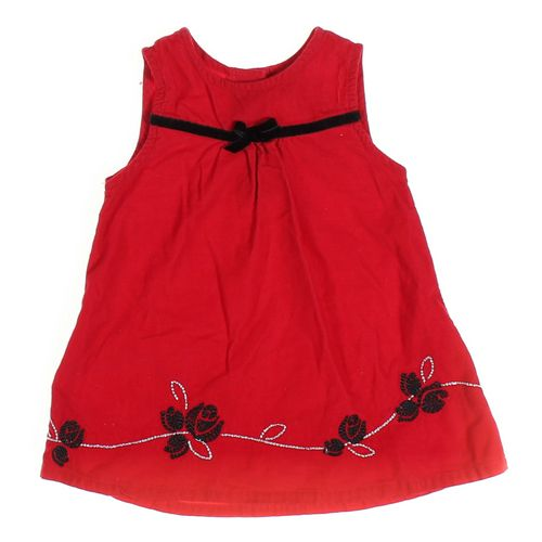 Healthtex Dress in size 18 mo at up to 95% Off - Swap.com