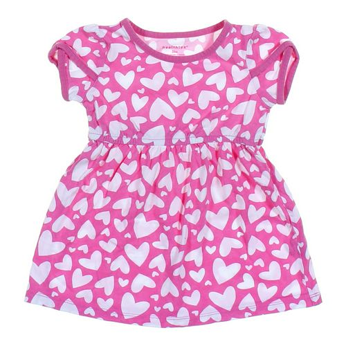 Healthtex Dress in size 24 mo at up to 95% Off - Swap.com