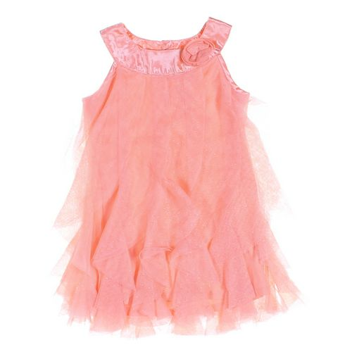 Healthtex Dress in size 3/3T at up to 95% Off - Swap.com