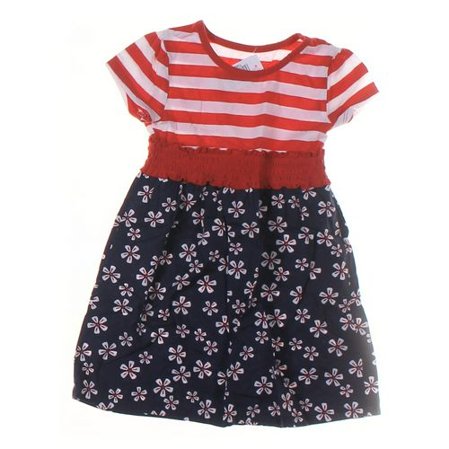 Healthtex Dress in size 4/4T at up to 95% Off - Swap.com