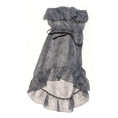 Heart N Soul Dress in size JR 3 at up to 95% Off - Swap.com