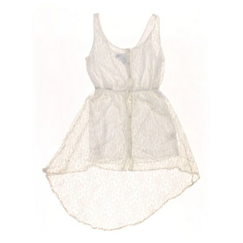 Heart Soul Dress in size JR 9 at up to 95% Off - Swap.com